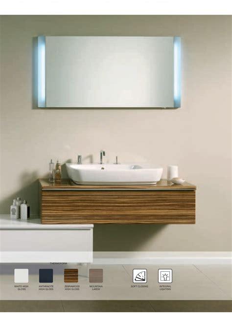 catalog brosura mobilier de baie program de livrare shift vitra mobilier de baie ws consult