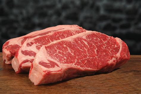 what is angus beef tama plant first in iowa to be approved to send beef to china
