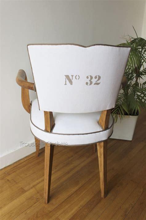 chaise voltaire 1000 idées sur le thème fauteuil bridge sur