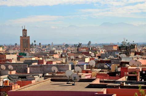 maison de la photographie maison de la photographie marrakech riad maizie