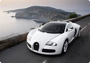 Ma Voiture Cash : le 10 voitures les plus ch res du monde chewing gomme ~ Gottalentnigeria.com Avis de Voitures