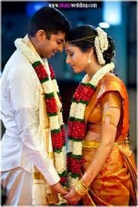 serene pose on the wedding day indian wedding