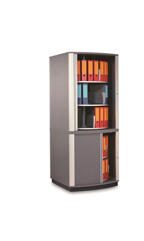 armoire rotative dossiers suspendus 28 images dacota produits de la categorie colonnes de