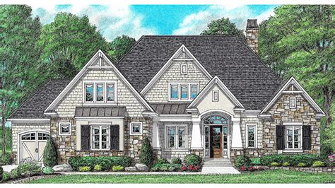 Southern Living Garage Plans by Breanne Southern Living House Plans