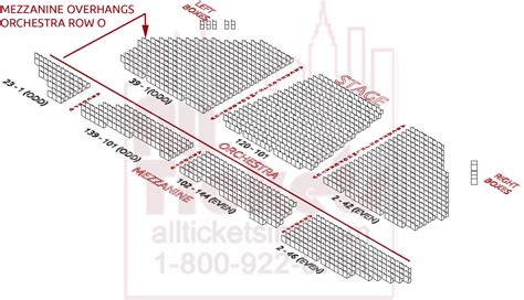 winter garden theatre seating chart  york garden ftempo