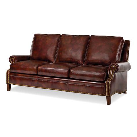 hancock and moore kodiak sofa hancock and sofa prices smileydot us