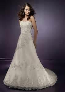 western wedding dress western bridal gownswedding gown dresses discount 2009 beautiful a line floor length western