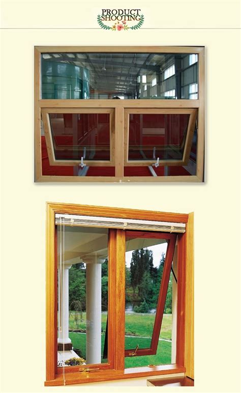 china interior wooden window frame design high quality european style solid oakteakpine