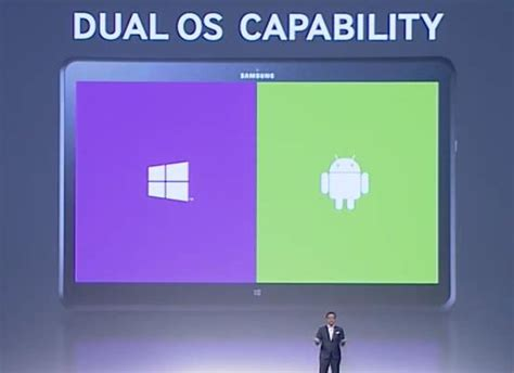 dual window android dual boot windows phone 8 and android handsets coming in june