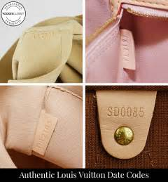 how can you identify a real louis vuitton handbag style