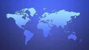 World Map 6226 1920x1080 px ~ HDWallSource.com