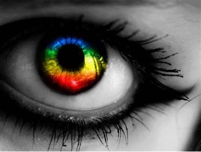 Eye Roga Netra Samanya Nidana Change Shots
