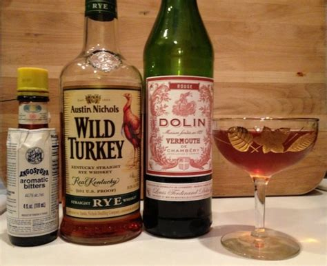 how to make a manhattan mixing with how to make a manhattan drink spirits