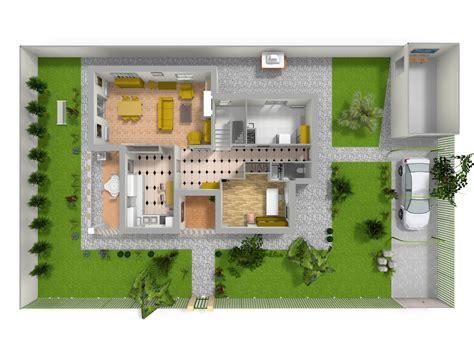 la cuisine d am駘ie amenagement de la maison idées de design suezl com