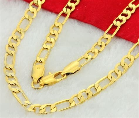Hot Selling Trendy Style 24k Gold Thin Link Chain Necklace. Fresh Chains. Engagement Rings Platinum Band. Water Gemstone. Vintage Cartier Brooch. Vintage Jewelry Pendant. Silver Bangle Bracelets For Large Wrists. Asymmetric Earrings. Gold Band Rings For Her