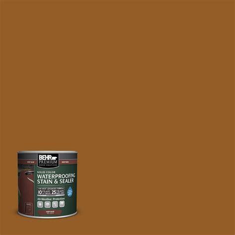 nanoset color  oz jet stone interior concrete dye stain