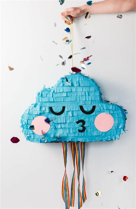 pinata filler ideas  themed kids parties