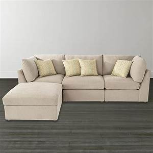 Pit group couchespit group sectional theater room sofas for Sectional sofa pit group