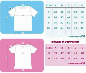 search results for christmas puzzle calendar 2015 With full size t shirt template