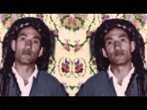 Hasan Zirak Cd 11 حهسهن زیرهک Youtube