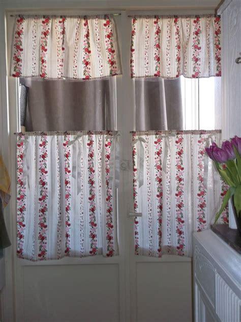 brises bises de cuisine fantaisie rideaux brise bise dentelle 28 images rideaux brise