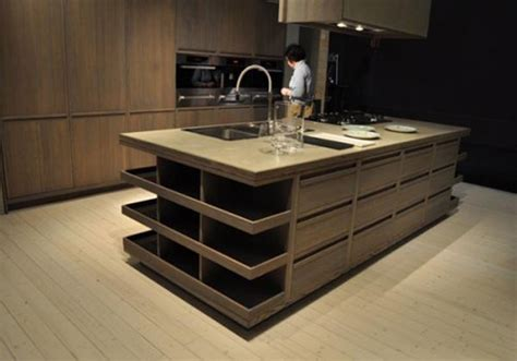 kitchen island table design ideas kitchen island table design ideas design and ideas