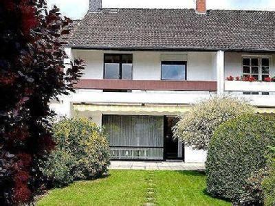 Haus Kaufen Bremen Achim by H 228 User Kaufen In Achim Verden