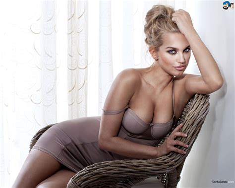 Top Babes Lingerie Babes Wallpapers Pages