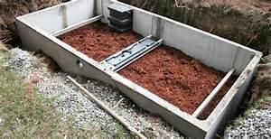 Assainissement Fosse Septique : assainissement autonome et fosses septiques menton ~ Farleysfitness.com Idées de Décoration