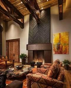 30, Amazing, Southwestern, Decorating, Ideas, On, A, Budget