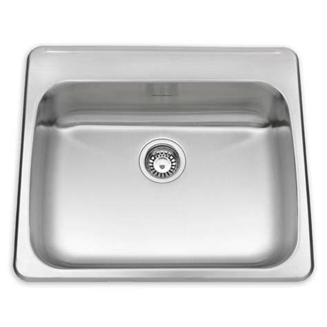 Kitchen Sink Top by Top View Kitchen Sink Transparent Png Stickpng