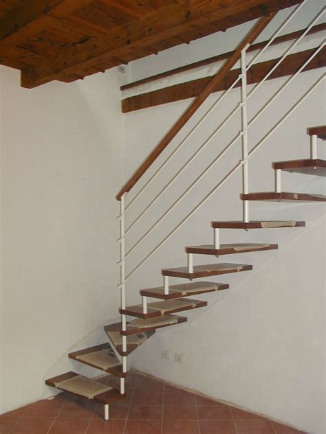 corrimano per scale in legno massello prezzo corrimano per scale in legno massello prezzo 28 images