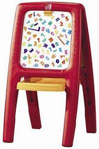 pin by kristy gaisford on toys games pinterest With step2 easel for two with bonus magnetic letters numbers