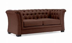 Chester hill sectional sofa sets groupon goods for Sectional sofa groupon