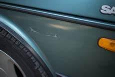 Wieviel Ist Mein Auto Noch Wert Gratis Berechnen : 5 dinge die ihnen beim privatverkauf das genick brechen ~ Themetempest.com Abrechnung