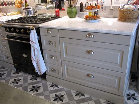 meubles de cuisine unique poignées de meuble de cuisine beautiful design de