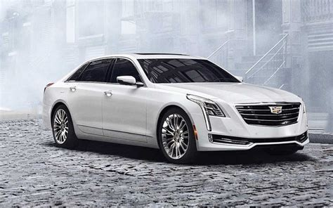 2019 Cadillac Releases by 2019 Cadillac Ct8 Top Hd Wallpapers Best Car Release News
