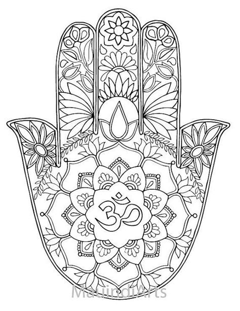 The 25+ best Adult colouring pages ideas on Pinterest | Free adult coloring pages, Adult