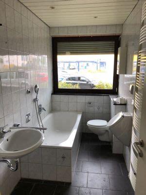 Wohnung Mieten Bielefeld Provisionsfrei Brackwede by 2 Zimmer Wohnung Kaufen Bielefeld 2 Zimmer Wohnungen Kaufen