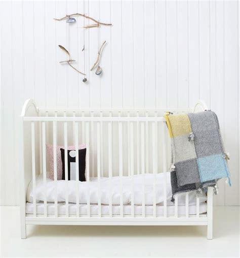 Babyzimmer Gestalten Ideen Für Mädchen Und Jungen