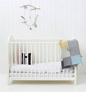 Babyzimmer Schöner Wohnen : babyzimmer einrichten ideen f r m dchen und jungen sch ner wohnen ~ Michelbontemps.com Haus und Dekorationen
