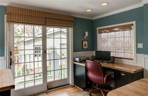 sunroom office sunroom office for the home pinterest