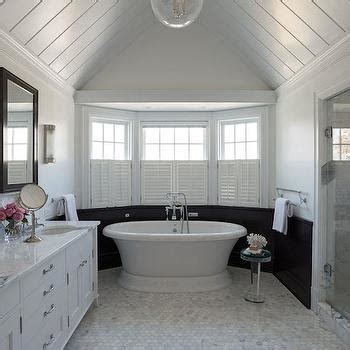 tongue groove vaulted ceiling design ideas