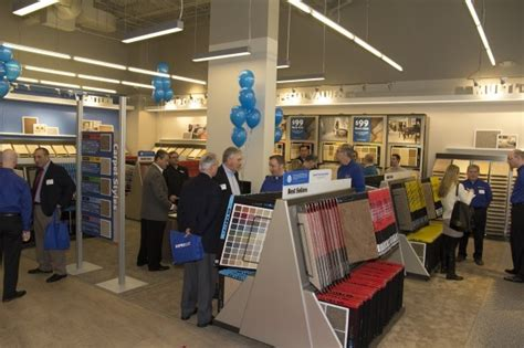 empire flooring fairfax va empire today opens first retail stores on long island long island pulse magazine