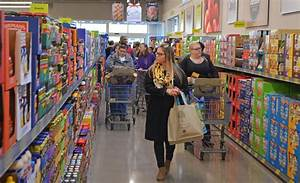 bakers sales ad latest aldi store opening in short pump to have new look