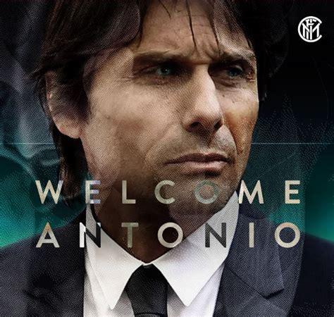 """Sono 72 gli allenatori che hanno assunto la guida tecnica dell'inter, cinque dei quali con la funzione specifica di consulente. Antonio Conte nuovo allenatore dell'Inter: """"Qui per la sua storia"""" - IlGiornale.it"""