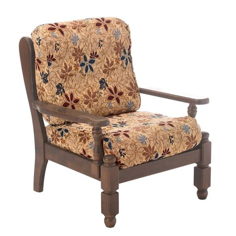 canapé camif soldes housse de fauteuil a oreilles 28 images housse