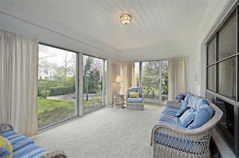 Nach Dem Streichen Fenster Auf Oder Heizung An by Heizung F 252 R Den Wintergarten 187 Varianten Ihre Vorteile