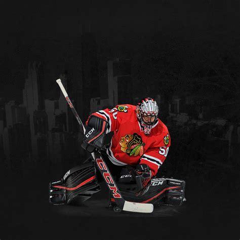 Chicago Blackhawks Wallpaper Iphone Blackhawks Kane Wallpaper Tablet 2018 Wallpapers Hd