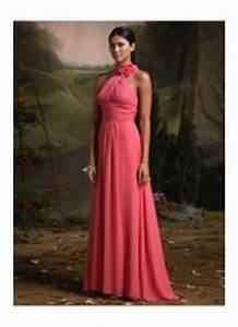 Hochzeitskleidung Für Gäste : hochzeitskleidung f r g ste ~ Orissabook.com Haus und Dekorationen